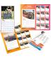Calendare cu poza