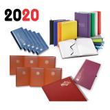 Agende 2020