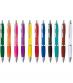 pixuri plastic personalizate color